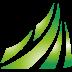 Grazalema con Encanto Logo