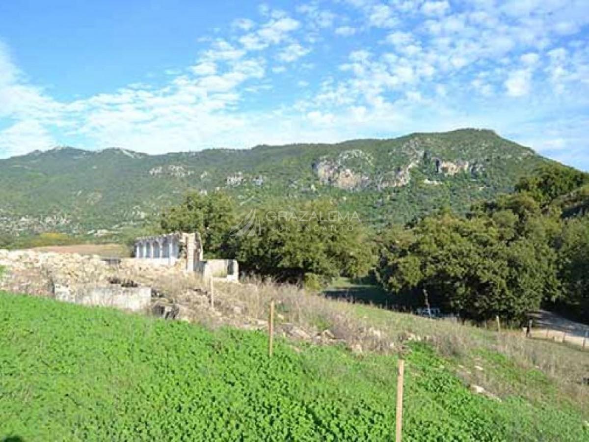 Paintball en la Sierra de Grazalema Imagen