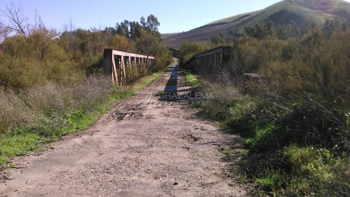 Senderismo en Villamartín Imagen