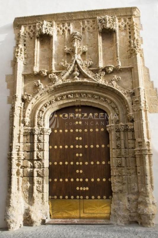 Convento de la Encarnación Imagen