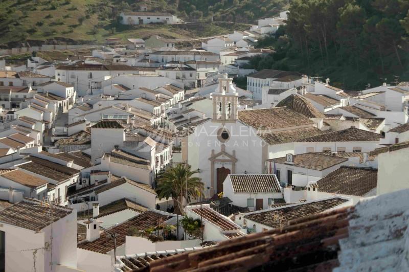 Iglesia de San José Imagen