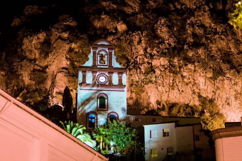 Ermita de San Antonio Imagen