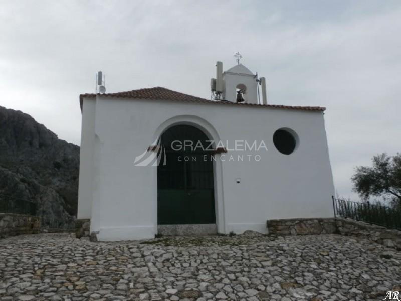 Ermita del Calvario Imagen