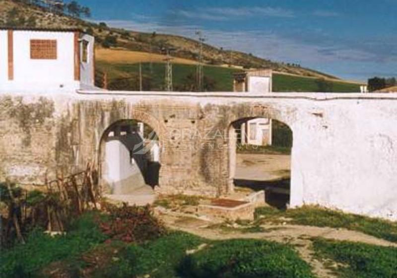 Molino del Arco Imagen