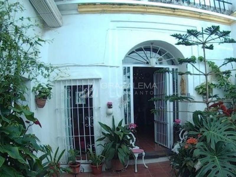 Casa Solariega Imagen