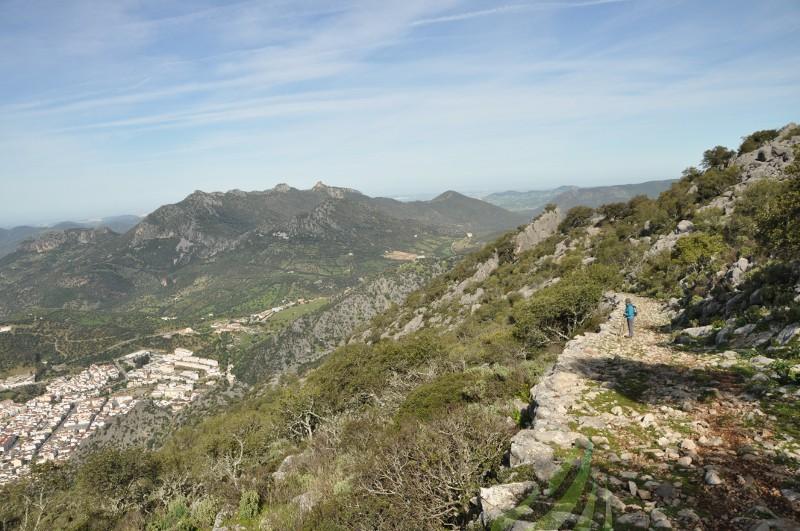 Cerro de los Batanes Imagen