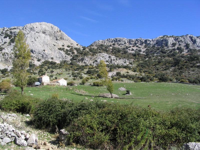 Casa Fardela Imagen