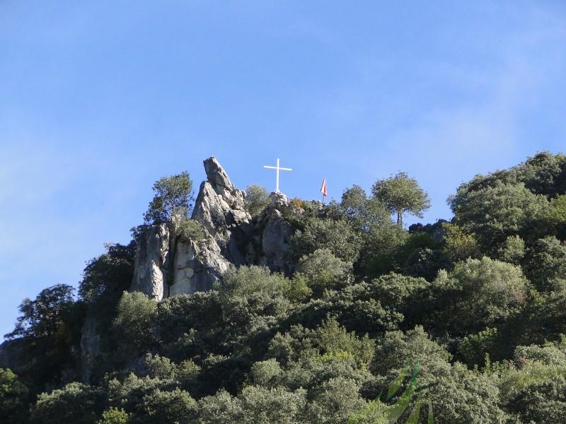 La Atalaya Imagen